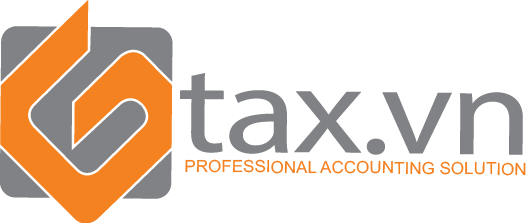 Công ty tư vấn và dịch vụ kế toán Gtax